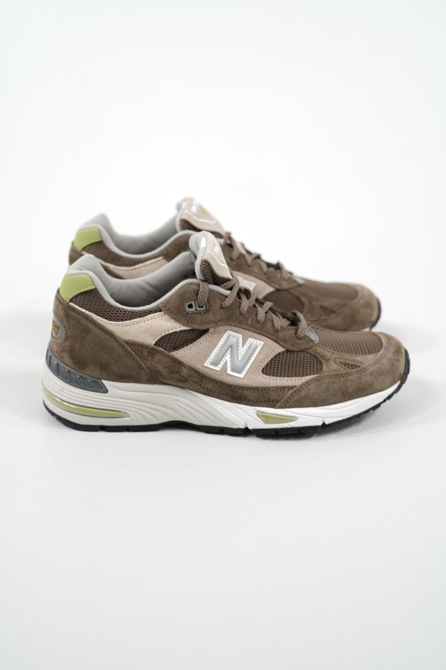 New Balance Sneakers 991 OLB