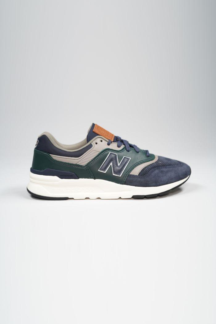 AJF,sneakers new balance uomo,nalan.com.sg