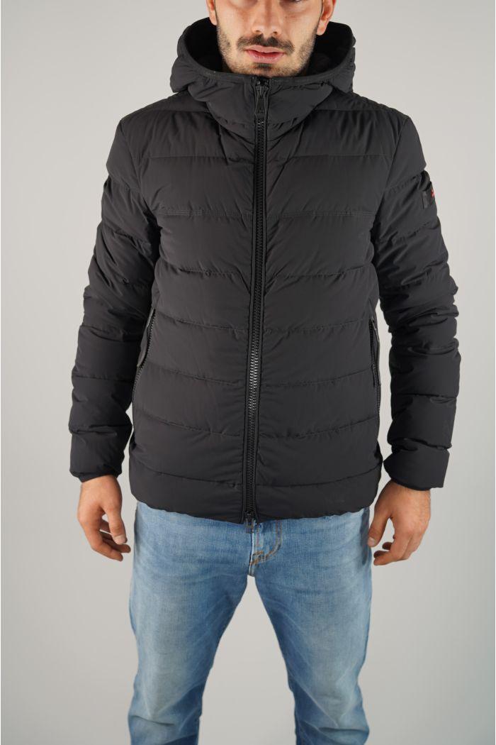 taglia 40 47850 d7f9f Piumino KENOBI AG 03 (PEU3259) Peuterey | Shop online Giacche ...