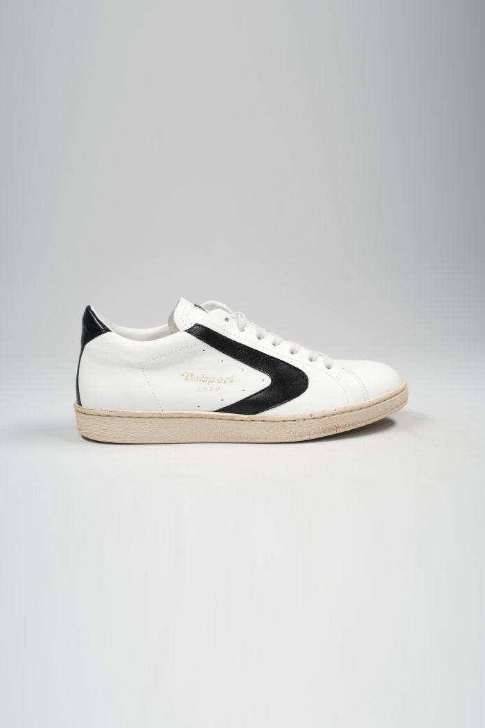 Sneakers TOURNAMENT VTNL001M 00601