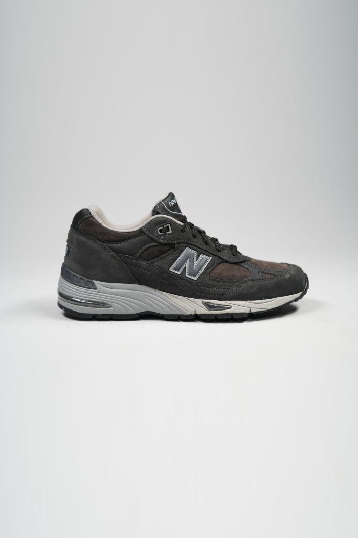 scarpe uomo inverno new balance 991