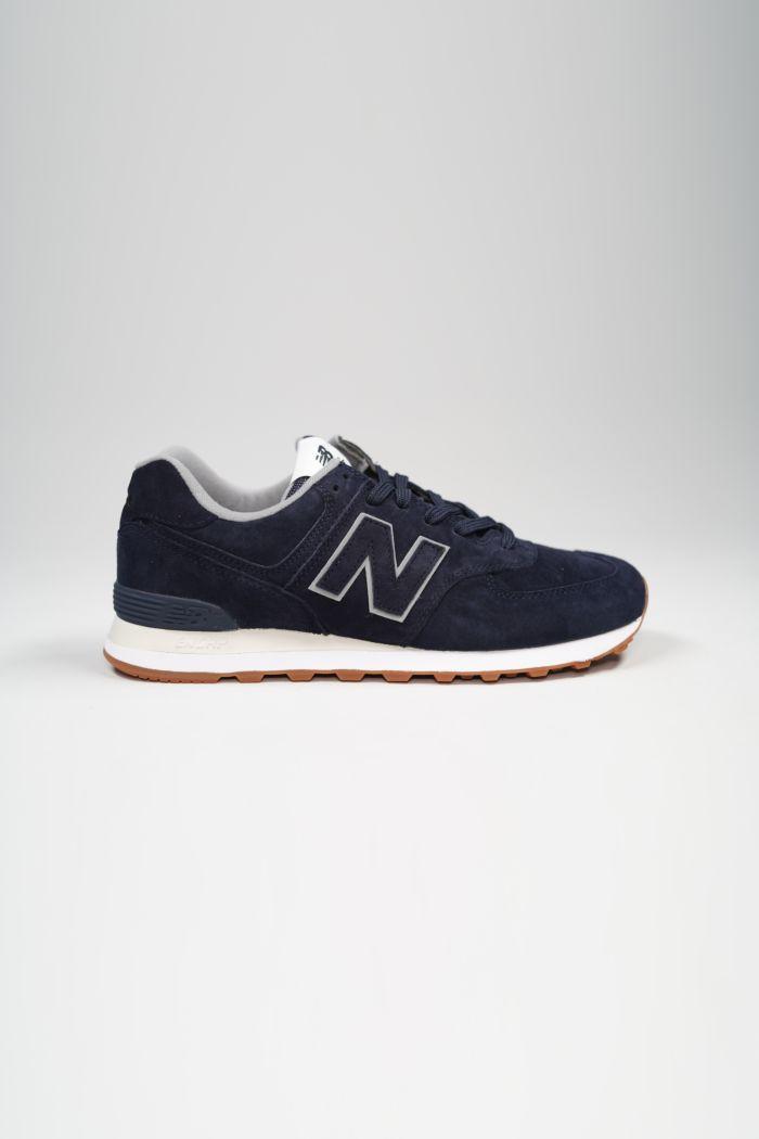 scarpe tennis new balance uomo 574