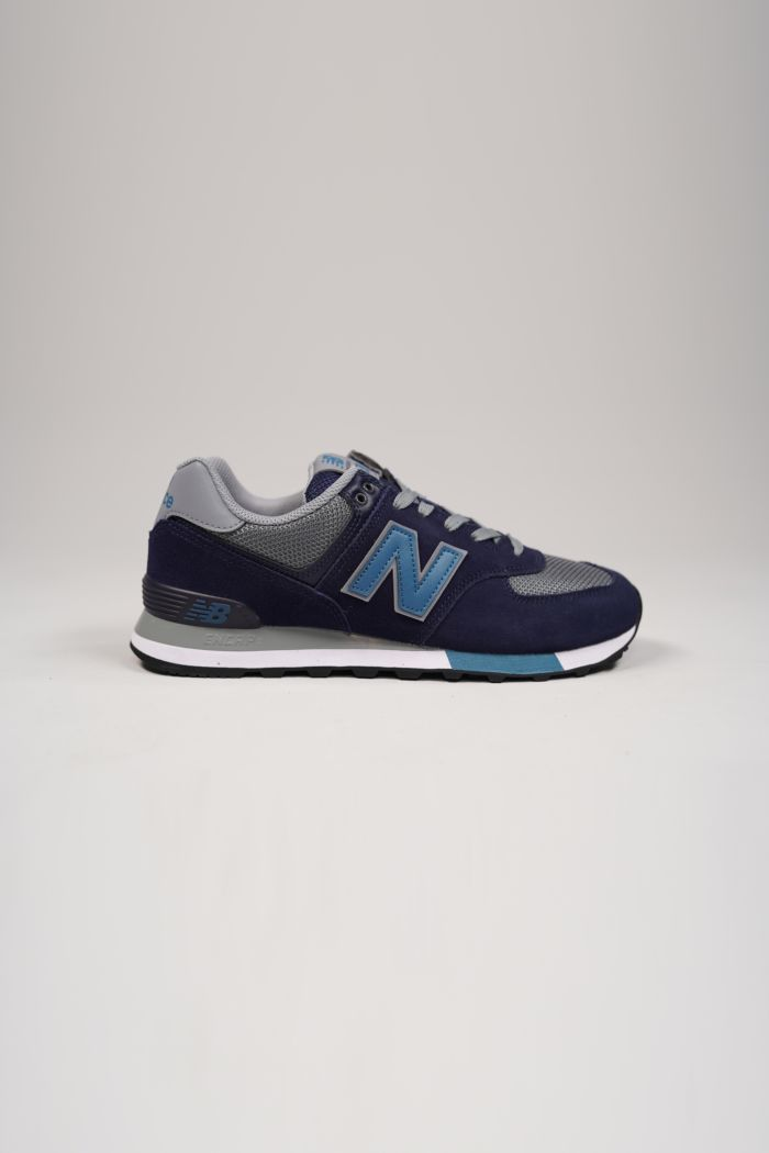 new balance 574 44.5 uomo